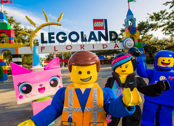 0503_bn9_legoland_florida_lego_movie