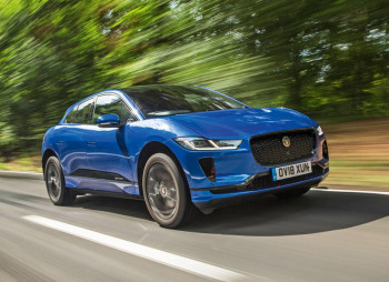 1-jaguar-i-pace-2018-rt-hero-front