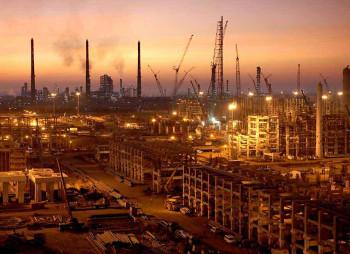 127519-bechtel-jamnagar-2007