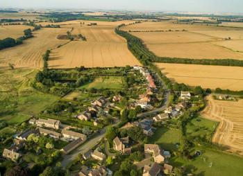28012020-farmland-and-village-c-tim-scrivener