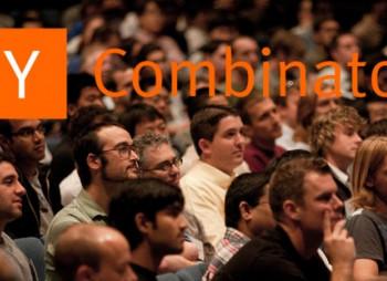 441384_atelier-y-combinator-nos-start-ups-favorites