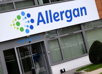 AllerganHQ-JEAN-PIERRE-CLATOT_AFP_Getty-Images-1151x640