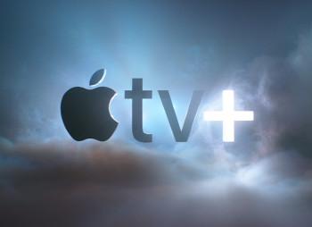Apple-TV-app_571x321.jpg.large