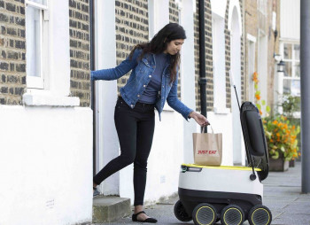 Delivery_robot_3.0