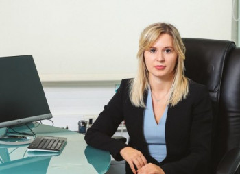 Kachurec-Anna