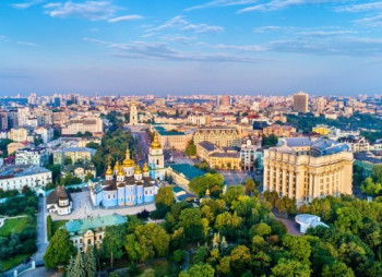 Kiev-invest