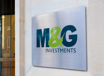 M&G- Investments