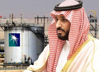 Saudi-Arabia-Shelves-Aramco-IPO-3