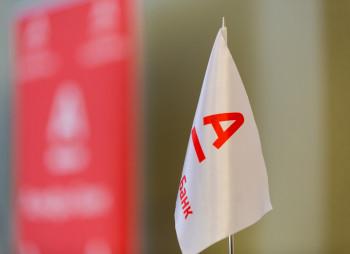 alfa-bank_3