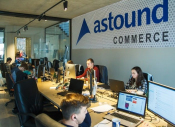 astound-commerce-office
