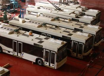 bus-05102015-1