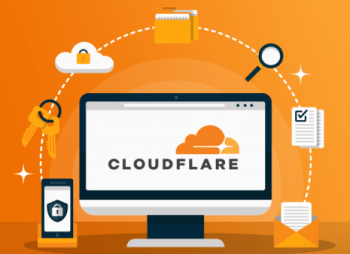 cloudflare-review-600x401