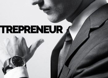 enterpreneur-top20