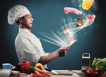 Инвестиции в foodtech сектор упали в 3 раза