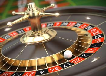 kazino-74511766