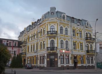 picture2_byvshij-ofis-bank_355787_p0