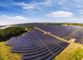 renewable-ukraine-potential