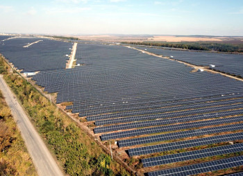 solar-ukraine-invest2019