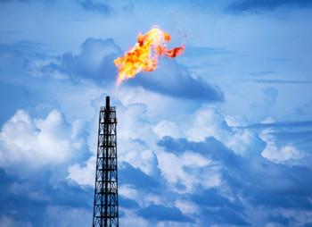 Польская PGNiG намерена добывать газ во Львовской области