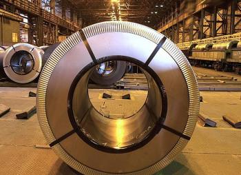 В США запускают завод за $250 млн., который будет работать на энергии ветра