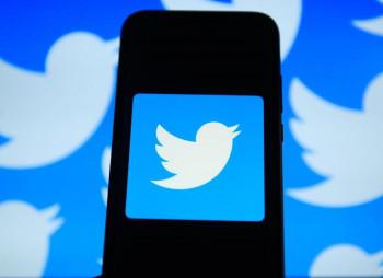 Twitter рассчитывает привлечь $600 млн. от продажи облигаций