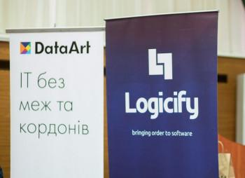 DataArt купила херсонского аутсорсера Logicify