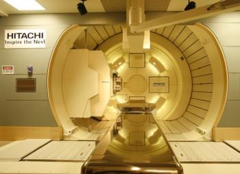 Fujifilm хочет купить бизнес Hitachi по производству медоборудования