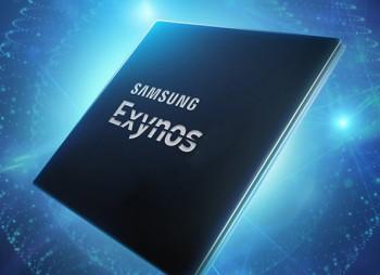 Samsung вложит еще $8 млрд. в производство чипов в Китае