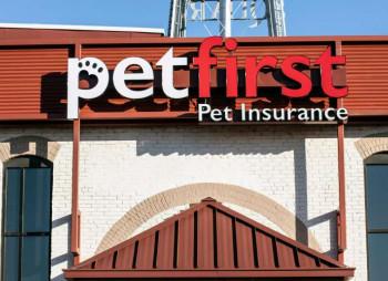 MetLife поглощает компанию PetFirst, страхующую домашних питомцев