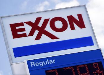 Exxon Mobil планирует продать активы на $25 млрд