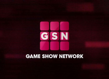 Game-Show-Network-Logo-1-4637