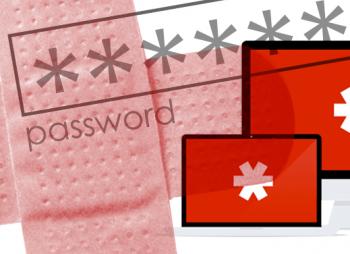 Владелец генератора паролей LastPass продаст компанию за $4,3 млрд