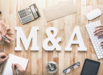 MA-deal-lawyers