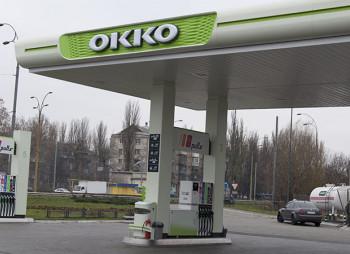 Владелец заправок ОККО приобрел Херсонский терминал за $8,26 млн