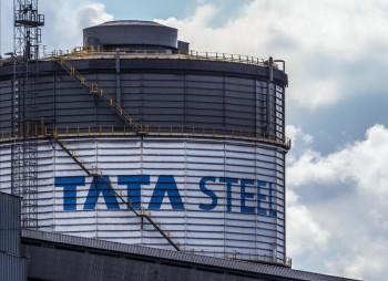 Tata-steel-plant-England