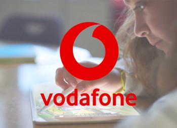 АМКУ разрешил азербайджанской Bakcell приобрести Vodafon Украина