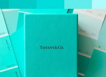 Акционеры Tiffany согласились продать компанию французской Tiffany за $16,2 млрд