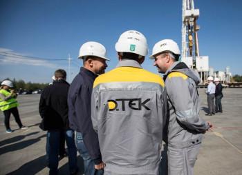 dtek-neftegaz-i-belorusneft_46149_p0