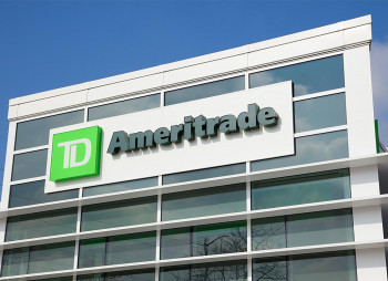 is-ameritrade