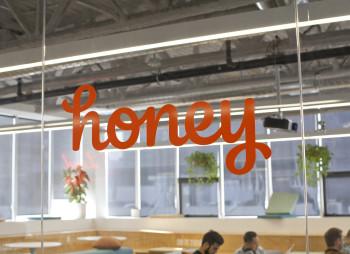 Скидочный онлайн-сервис Honey продан компании PayPal за $4 млрд