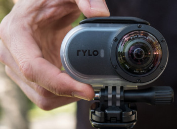 meet_rylo_360_degree_video_camera