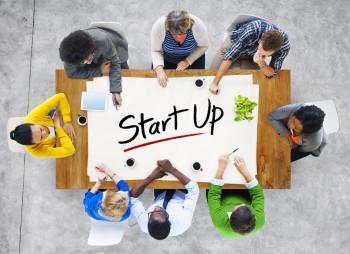 Начал свою работу Украинский фонд стартапов объемом 440 млн. грн