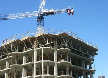 Турецкий бизнесмен планирует построить отель в Днепре