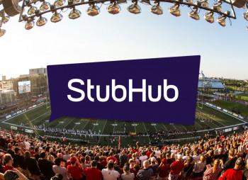 stubhub-redblacks-1600x901