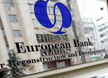 ООО 'Кривой Рог промышленные газы' может получить $81 млн. от ЕБРР