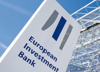 ЕЦБ запустит крупнейшую программу выкупа ценных бумаг на €750 млрд