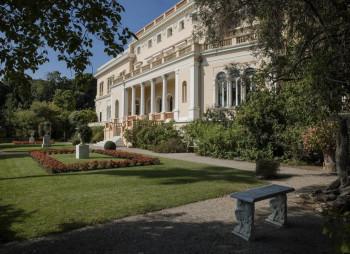 Ринат Ахметов купил исторический особняк во Франции за 200 млн. евро