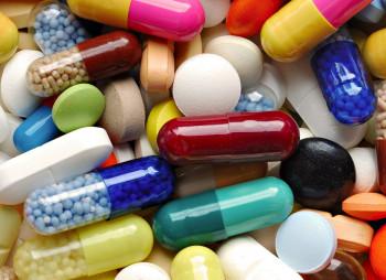 Фармкомпания Royalty Pharma провела второе крупнейшее IPO в своей сфере