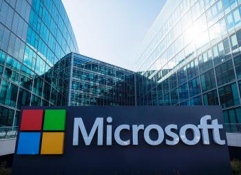 Котировки акций Microsoft, Amazon и eBay поставили новый рекорд