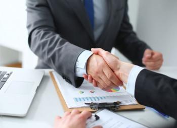 Завод железобетонных изделий планирует купить инвесткомпанию ІТТ-Инвест